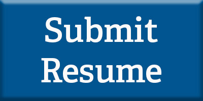 submit resume button